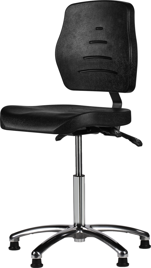 Rodachair MAX 200 werkstoel