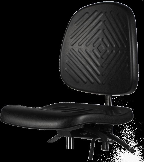 Rodachair GMS bedrijfsstoel bureaustoel werkstoel