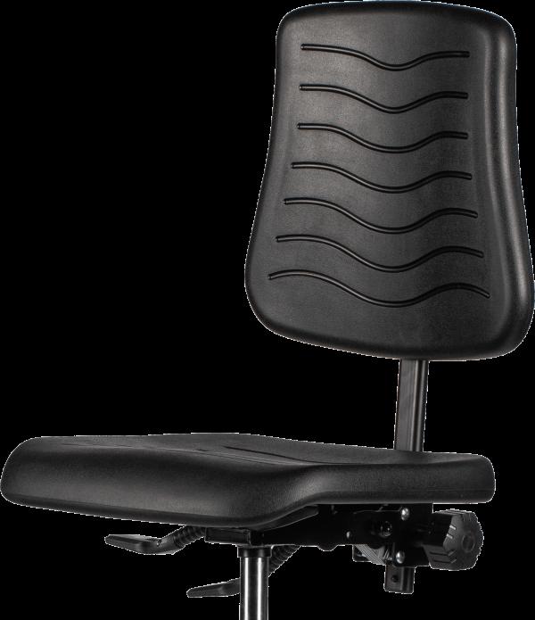 Rodachair GM werkstoel