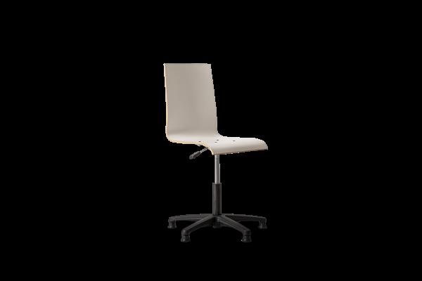 Rodachair HPL160 bureaustoel hpl