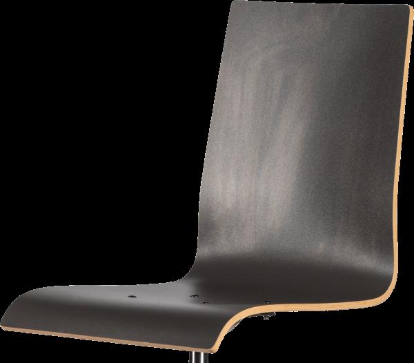 Rodachair HPL160 werkstoel hpl