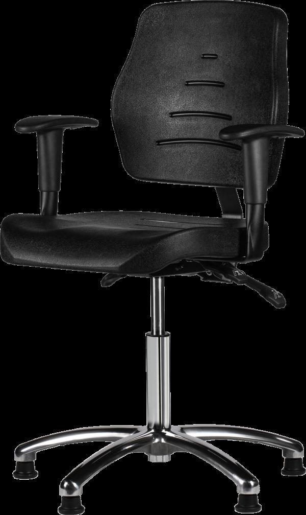 Rodachair MAX werkstoel