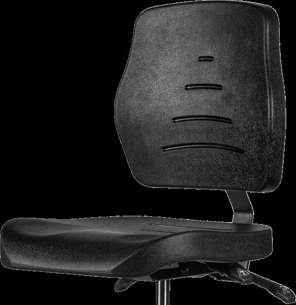 Rodachair MAX bedrijfsstoel