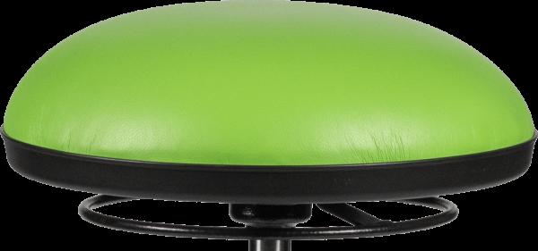 Rodachair RDS 200 dynamische stahulp kruk