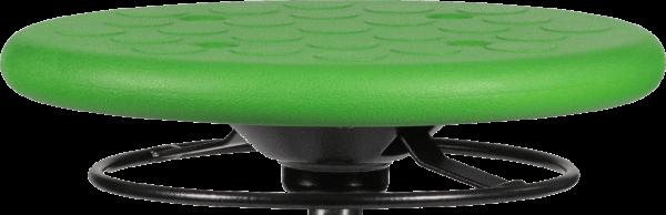 Rodachair verstelbare taboeret RP 200 PUR