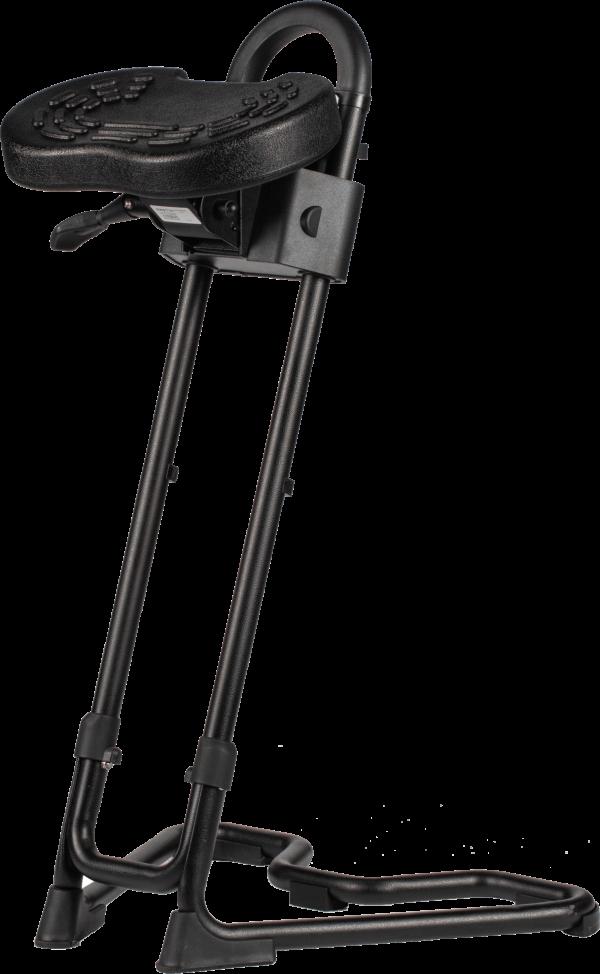 Rodachair ST 100 stahulp