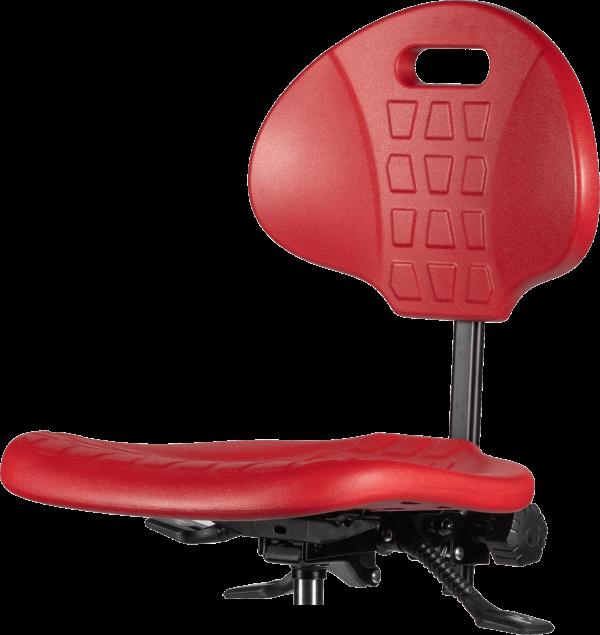 Rodachair TEZ werkstoel